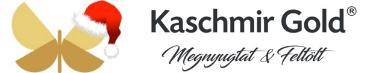 Kaschmir Gold