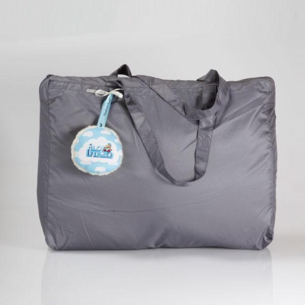 Álomutazó szett táskában, álomgömbbel