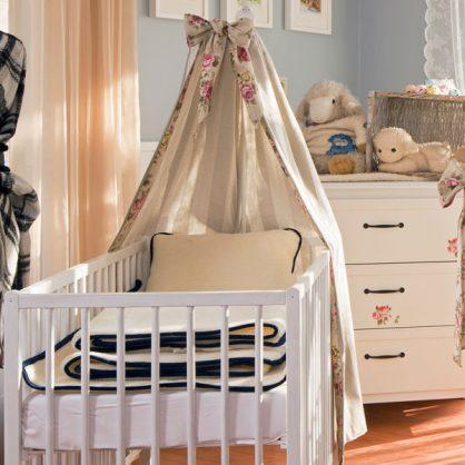 Baby- és gyermek termékcsalád