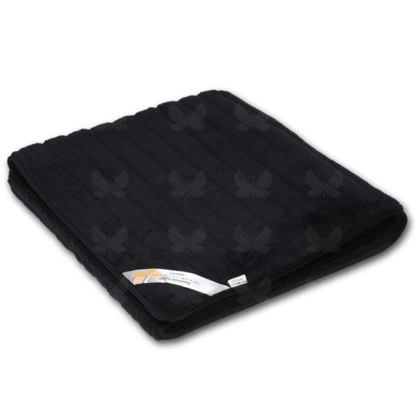 Black Jack® takaró