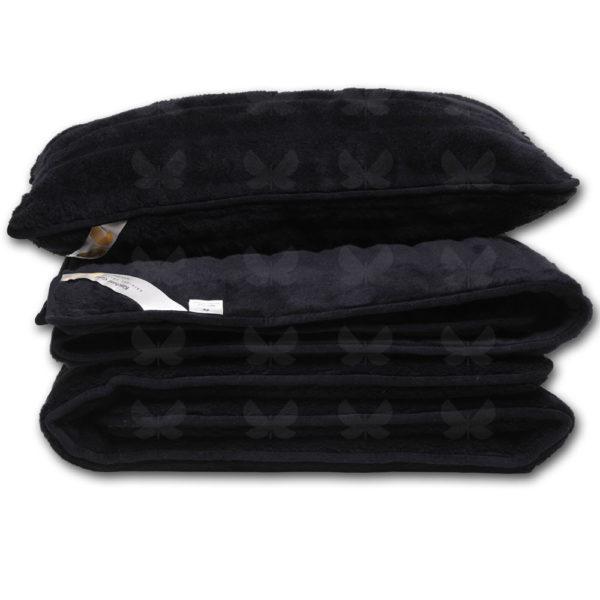 Black Jack® egyszemélyes garnitúra