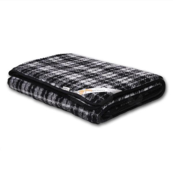 Black Jack® kockás univerzális takaró