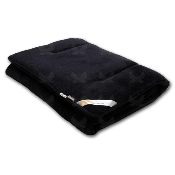 Black Jack ágybetét / derékalj