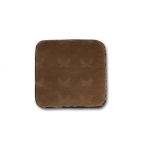 Brownie<sup>®</sup> ülőpárna