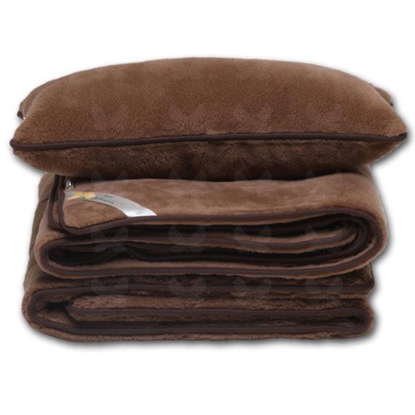 Brownie® egyszemélyes garnitúra