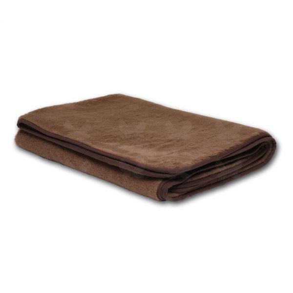 Brownie® univerzális takaró