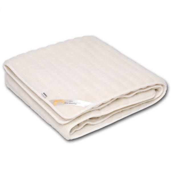 Favorit® csíkos takaró