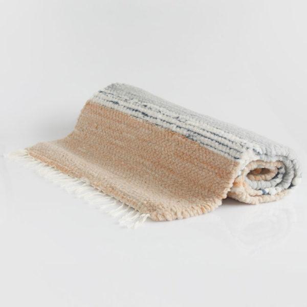 Gyapjúszőnyeg többféle színben és méretben