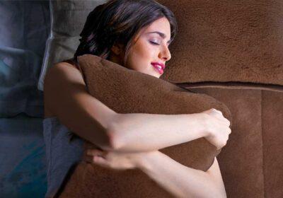 Változtassa meg tudatosan alváskörnyezetét!