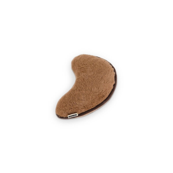 Brownie® relax nyakpárna