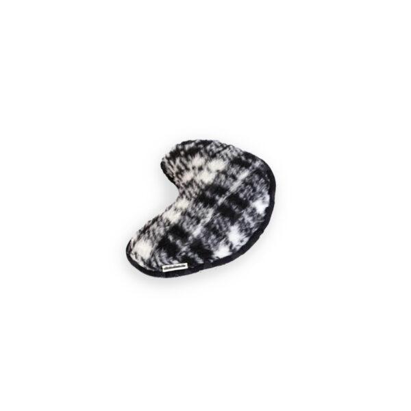 Black Jack® kockás relax nyakpárna